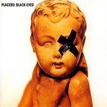 Placebo - Black-Eyed.jpg