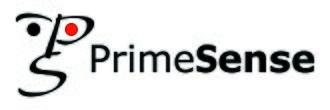PrimeSense - Image: Primesense logo