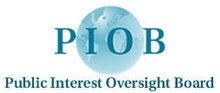 Public Interest Oversight Board (logo).jpg