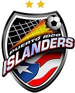 Puerto rico islanders.jpg