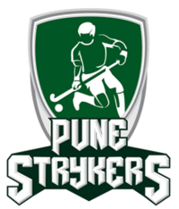 Pune Strykers-Logo.png