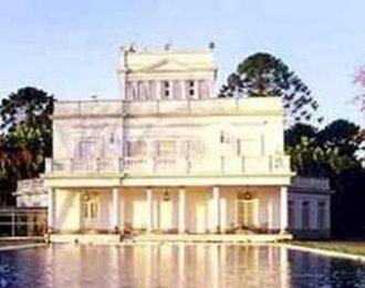 Quinta de Olivos - Image: Quinta de Olivos
