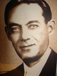 Rahi Moayyeri Poet, Musician