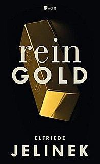 <i>Rein Gold</i>