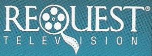 Request TV - Image: Request Television