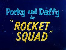 Rocket Squad Title Card.jpg