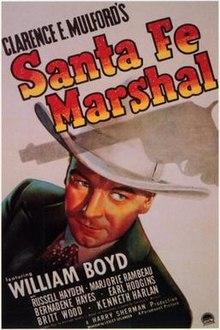 Santa Fe Marshal poster.jpg