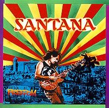 Santana - Freedom.jpg