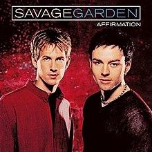 [Image: 220px-Savage_Garden_-_Affirmation_%28Australia%29.jpg]