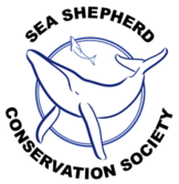 Sea Shepherd Conservation Society.png
