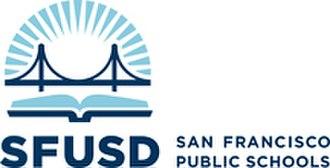 San Francisco Unified School District - Image: Sfusdlogo 2011