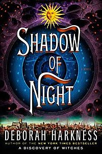 Shadow of Night 2012 Novel.jpg