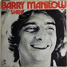 Ships - Barry Manilow.jpg
