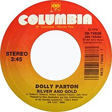 Silver and gold 45 Dolly Parton 2.jpg
