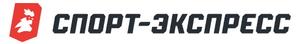 Sport Express - Official Logo of Sport Express