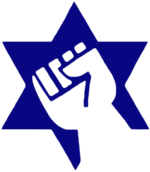 Star and Fist Logo.png