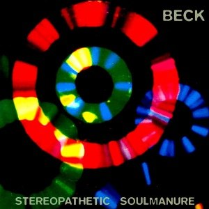 Stereopathetic Soulmanure - Image: Stereopathetic Soulmanure