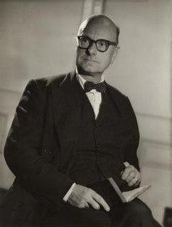 British historian, explorer, diplomat and archaeologist