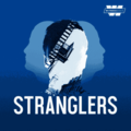 Stranglers.png