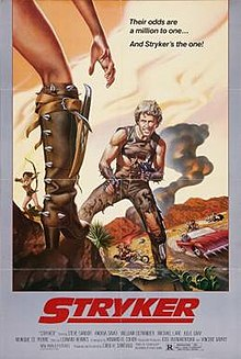 1983 filme