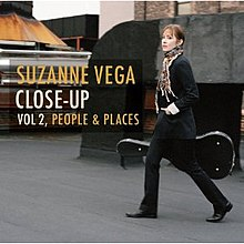 Suzanne Vega - Close-Up Vol. 2, People and Places.jpg