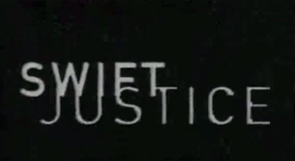 Swift Justice - Title card