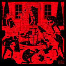 poison album free download