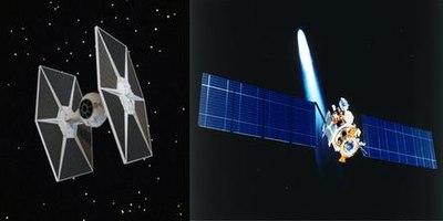 Technology in Star Wars - Wikipedia