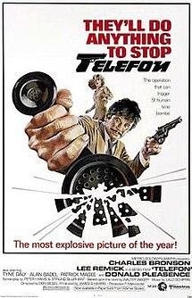 guns for san sebastian 1968 دانلود فیلم