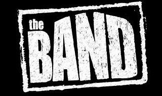 The Band (professional wrestling)