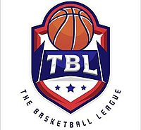 TheBasketBallLeague Logo.jpeg