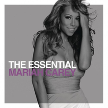 The Essential Mariah Carey International.png