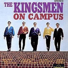 The kingsmen on campus wikivividly the kingsmen on campus fandeluxe Choice Image