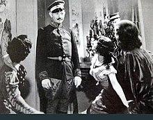La Lasta Valso (1936 franca filmo).jpg