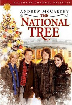 The National Tree Film.jpg