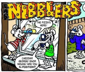 The Nibblers The Beano.jpg
