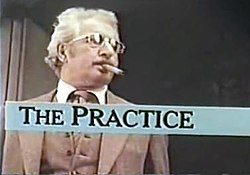 The Practice (1976) title card.jpg