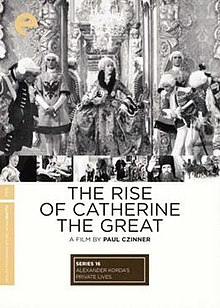 The Rise of Catherine the Great FilmPoster.jpeg