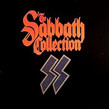The Sabbath Collection cover.jpg