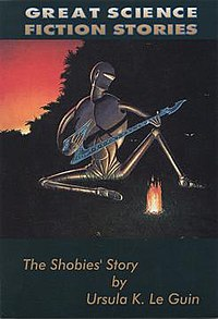 The Shobies' Story Audiobook Cover.jpg