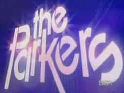 The parkers show opening title 2002-2004.jpg