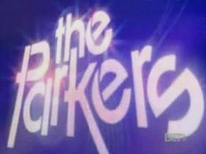 The Parkers - The Parkers title card