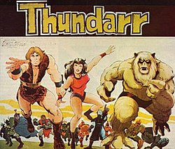 Thundarr the Barbarian promotional image.jpg