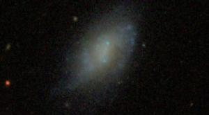 UGC 4904 - Image: UGC 4904 Sloan
