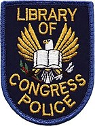 United States Library of Congress Police.jpg
