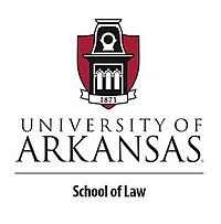 University of Arkansas School of Law logo.jpg