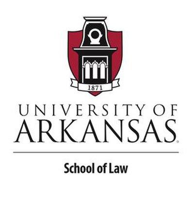 college school law