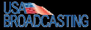 USA Broadcasting - Image: Usab