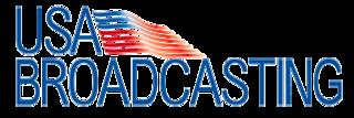 USA Broadcasting former television broadcaster