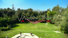 Valentine (TV series).png